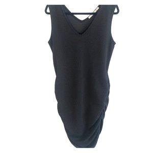 Gibson Bodycon dress